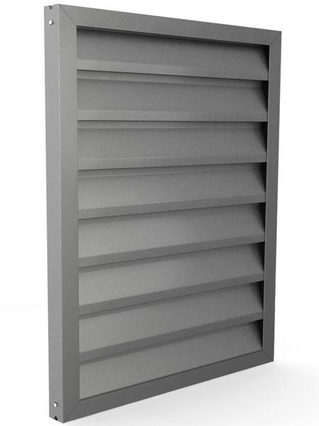 Prezzi serramenti alluminio modena vetreria vetropan for Prezzi serramenti
