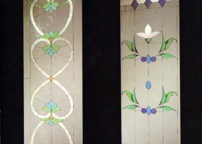 9-vetrate-artistiche-dipinte-a-mano