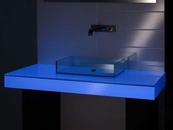 Prezzi lavabo bagno modena vetreria vetropan for Prezzi lavabo bagno