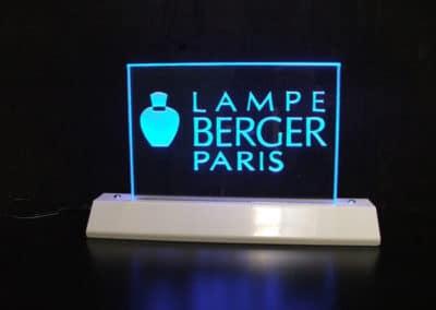 LAMPER-BERGER-PARIS-LED-BLU